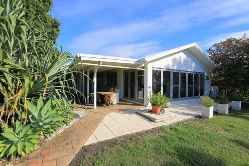 beach-house-23