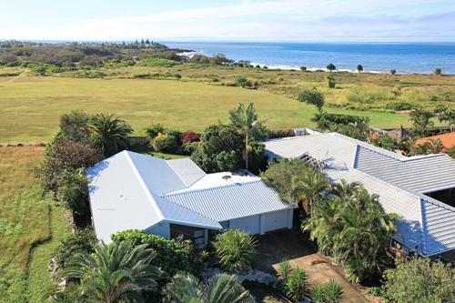 beach-house-27