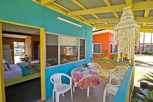 studio-villa-outside-2a