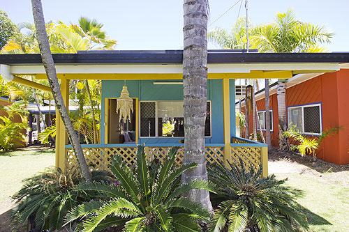 studio-villa-outside-a
